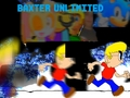 Baxter Unlimited