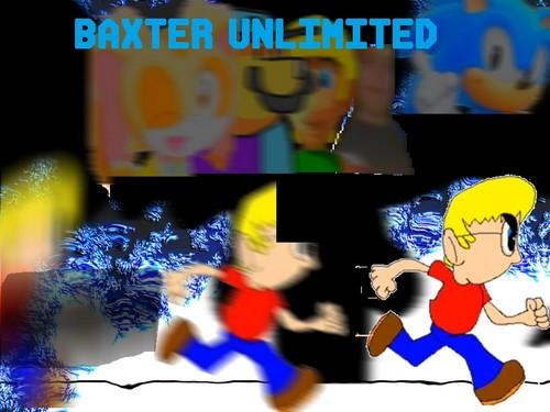Baxter Unlimited