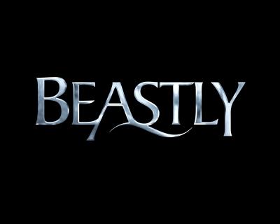 Beastly - Movie Stills