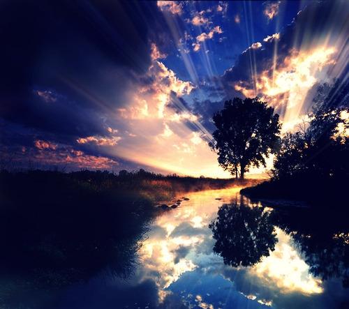 Beautiful Болталка Pics