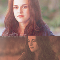 Bella - bella-swan fan art