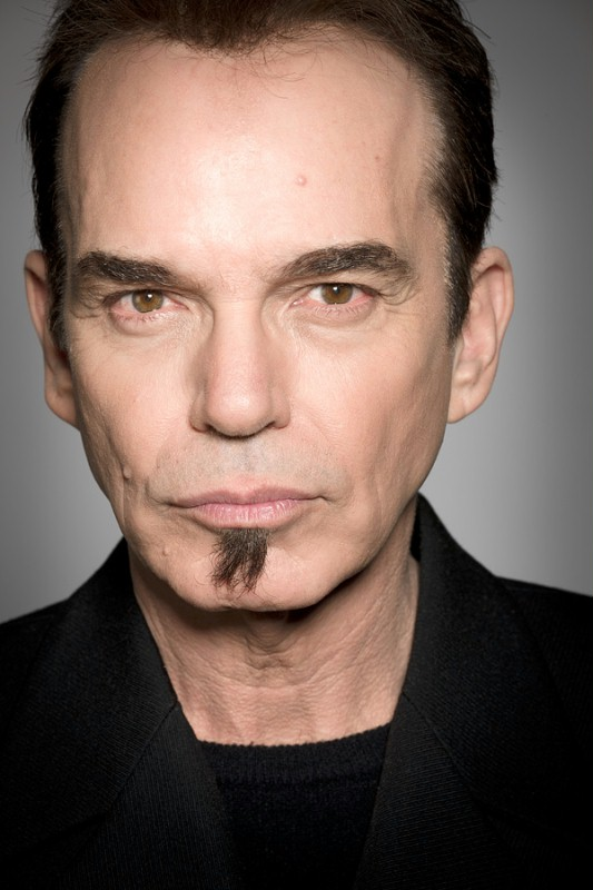 Billy Bob Thornton Quotes. QuotesGram