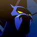 Black Panther / T'Challa - avengers-earths-mightiest-heroes icon