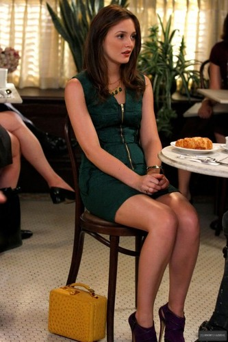 Blair ♥
