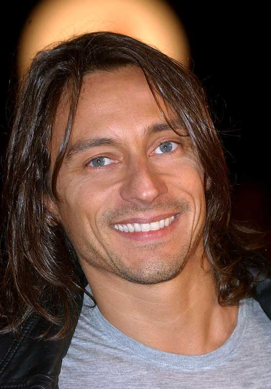 Bob Sinclar Net Worth