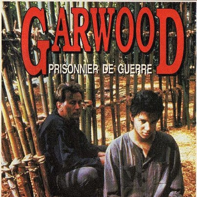 Bobby Garwood Story