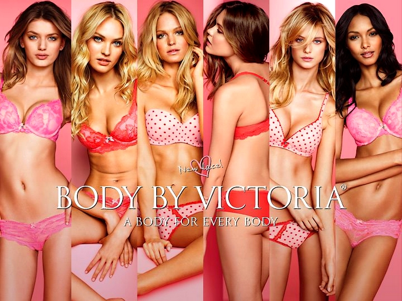 Gallery Victoria Secret Angel Wallpaper 2013