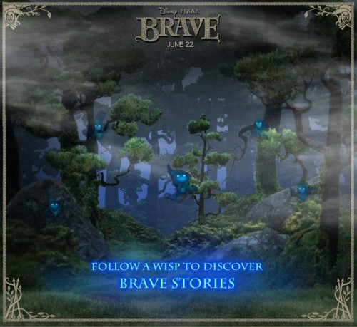 Brave images Brave wallpaper and background photos