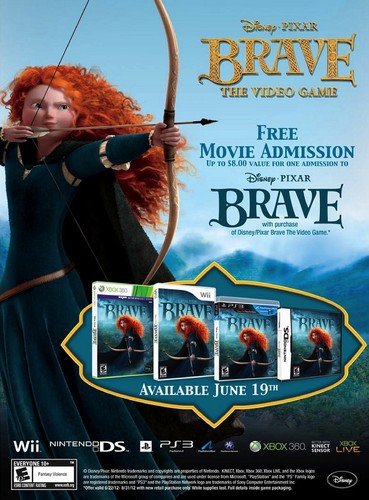 Brave images Brave HD wallpaper and background photos