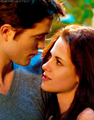 Breaking Dawn 2 Stills