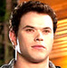 Breaking Dawn Part 1 - emmett-cullen icon