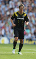 Brighton & Hove Albion v Chelsea - Pre Season Friendly - fernando-torres photo