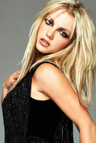 Britney - britney-spears Photo
