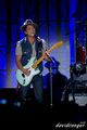 Bruno Mars - bruno-mars photo