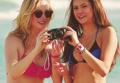 Candice x Nina