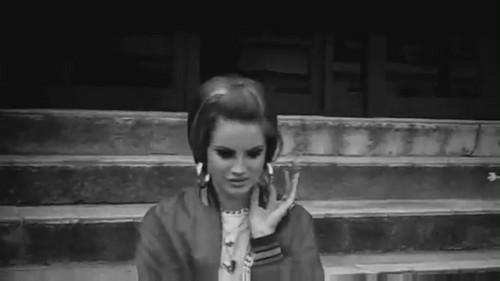 Carmen [Music Video]