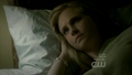 Caroline Forbes - tv-female-characters photo
