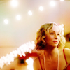 Caroline - caroline-forbes Icon