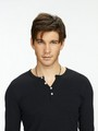 Casey Deidrick Chad (2012) - days-of-our-lives photo