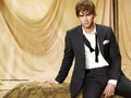 Chace Crawford Wallpaper - chair-family wallpaper
