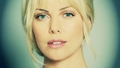 Charlize Theron Wallpaper - charlize-theron wallpaper
