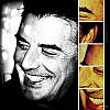 Chris Noth - sex-and-the-city Icon