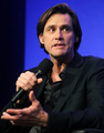 Clinton Global Initiative Brings Business And World Leaders Together - jim-carrey photo