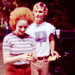 Cynthia & Wooderson