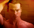 Damon Salvatore - tv-male-characters photo