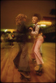 Dance With Me - the-70s photo