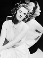 Dark Victory - bette-davis photo