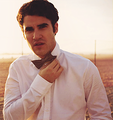 Darren Criss - darren-criss fan art