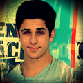 David Henrie - david-henrie fan art