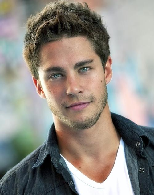 Dean Geyer Images Dean Geyer Wallpaper And Background