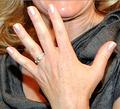 Debbie's Ring