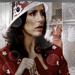 Desperate Housewives- Gabrielle Solis- Season 2 - desperate-housewives icon