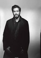 Details Magazine September 2012 - jake-gyllenhaal photo