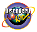 Discovery Kids - truth-or-scare photo