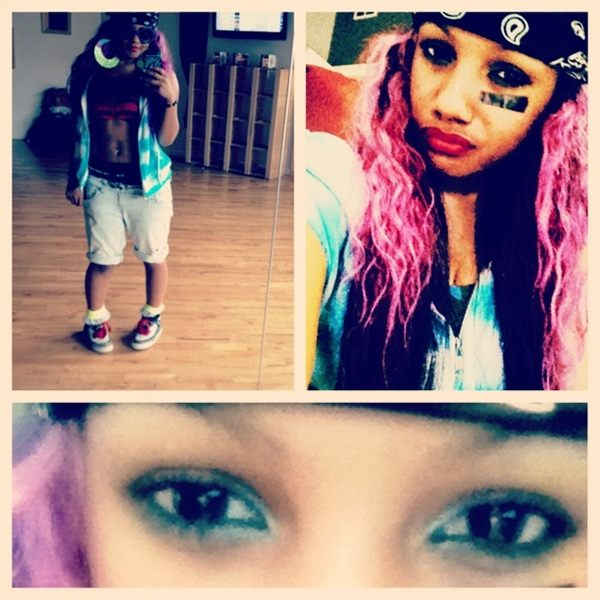 Babydoll Omg Girlz Images Doll Wallpaper And Background Photos