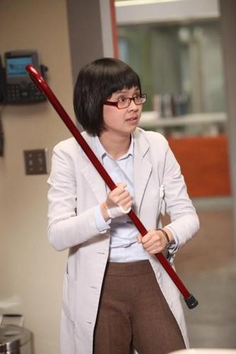 Dr-Chi-Park-dr-chi-park-31743297-333-500