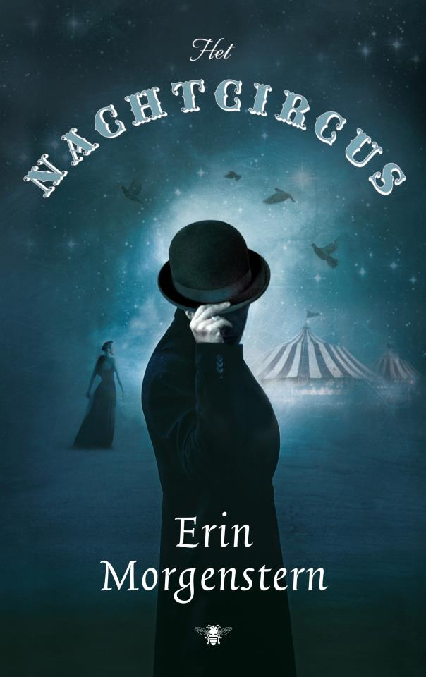 the night circus images dutch cover hd wallpaper and