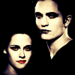 EDWARD E BELLA- BD2