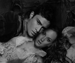 Ed & Leighton Manip - ed-and-leighton icon