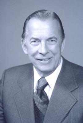 Edward Nicholas Cole (September 17, 1909 – May 2, 1977)