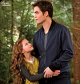 Edward7Renesmee