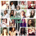Eleanor  - eleanor-calder photo
