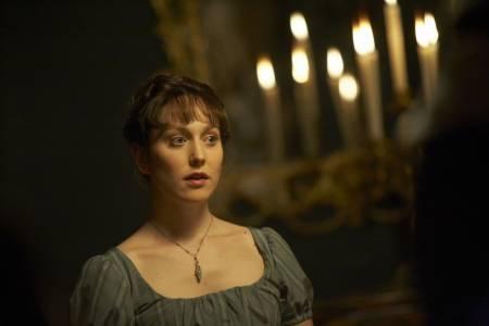 Elinor Dashwood