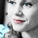 Enchanted - enchanted icon