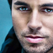 Enrique - enrique-iglesias icon