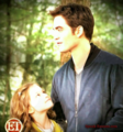 Entertainment Tonight's Sneak Peek at new 'Breaking Dawn Part 2′ stills in EW! - twilight-series photo